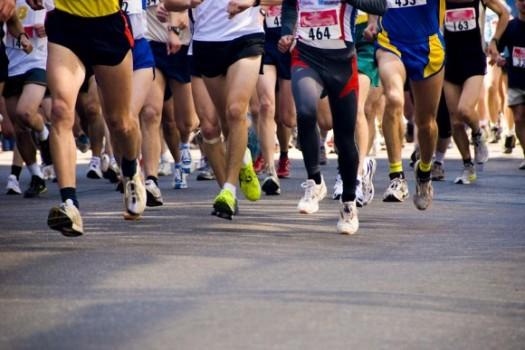 marathon-runners-580x387